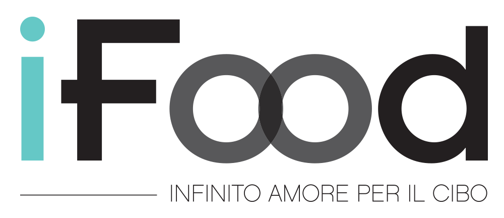 logo-ifood